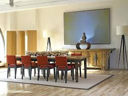 Asian Inspired Dining Room Furniture Asian Dining Furniture Asian Inspired Dining Room Furniture