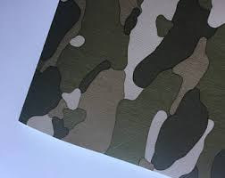 camo gift wrap pucci print wrapping paper 30 inches x 10 wrapping
