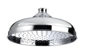 bristan shower accessories