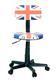 chaises bureau enfant chaise pour bureau enfant chaise bureau chaise bureau chaise pour