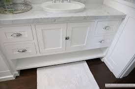 Restoration Hardware Kitchen Cabinet Pulls Restoration Hardware Kitchen Cabinet Hardware Voluptuo Us