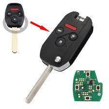 2000 honda accord key chip ebay