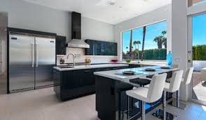 Kitchen Cabinets Anaheim Ca Best Cabinet Professionals In Anaheim Ca Houzz