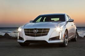cadillac cts v competitors q a with gm vp of global design ed welburn car and driver