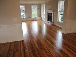 antique pine flooring zorzi creations