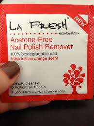 nail polish simply gold