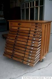 Vintage Cabinets For Sale by 413 Best Drawers Images On Pinterest Antique Furniture