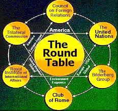 members of the round table the round table bilderberg network