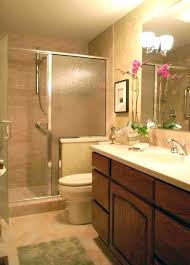 cheap bathroom ideas small bathroom upgrades bathrooms bathroom remodel awesome update