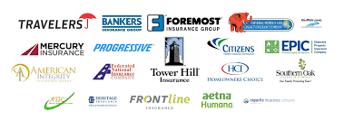 Expense Insurance Companies by Home Capstone Insurance