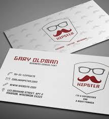 Business Card Psd Free 27 Free Print Ready Psd Business Card Templates Mooxidesign Com