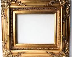 large open frame etsy