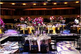 small wedding venues in michigan wedding photography at the detroit opera house michigan arising