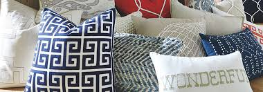how to store pillows featured pillows and accents ifurnish furniture store frisco co