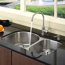 grohe kitchen faucet reviews grohe kitchen faucet reviews top ten faucets mirabelle bathtub