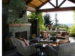 diy backyard landscaping small diy backyard ideas on a budget