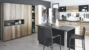 cuisiniste poitiers magasin de meuble poitiers meubles de cuisine de luxe pour votre
