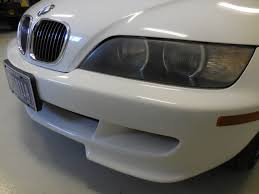 bmw z3 reliability 2000 bmw z3 m user reviews cargurus