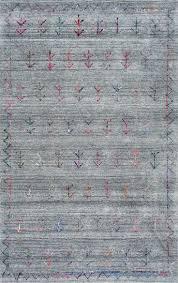 best 25 border rugs ideas on pinterest machine made rugs