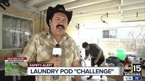 Challenge Fail Liveleak Liveleak Mexican Finds Kid Tide Pods