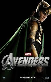 thor film quotes thor 2 dark elves images first look at the dark elves in thor the