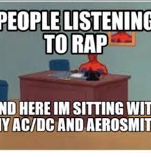 Acdc Meme - 25 best memes about acdc suck acdc suck memes
