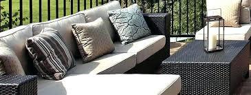 Custom Patio Chair Cushions Custom Patio Chair Cushions Custom Made Patio Furniture Cushions