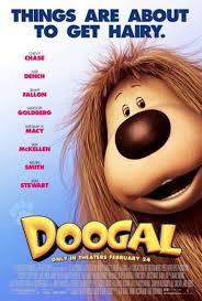 doogal 2006 adventure movies pinterest adventure movies