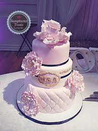 cakes to order 349 best cakes sumptuous treats images on edible