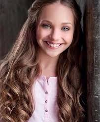 dance mom maddie hair styles 825 best dance moms images on pinterest dancers maddie ziegler