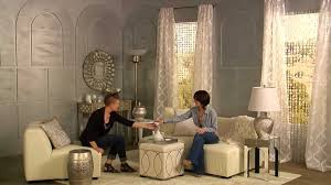 Morroco Style by Home Design Living Room Bedroom Best Of Latest Moroccan Inspired