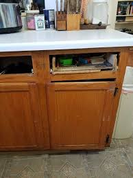 kitchen cabinets from pallet wood how can i use pallets to make kitchen cabinets hometalk