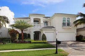 juno beach real estate and homes for sale