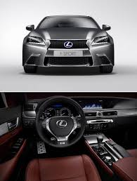 lexus gs 350 coupe best 25 lexus 350 ideas on lexus es lexus 250 and