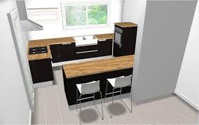 demi colonne cuisine les projets implantation de vos cuisines 8825 messages page 317
