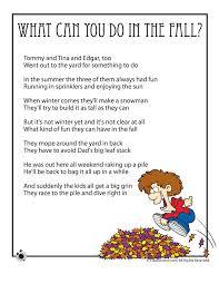 best 25 poems ideas on children poems