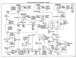 wiring diagrams ac compressor wire harness ac start capacitor