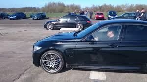lexus is 250 for sale el paso bmw m3 450 hp vs lexus is200 turbo 250 hp youtube