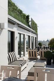 52 best penthouse images on pinterest architecture penthouses
