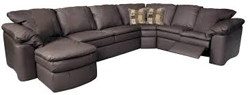 england lackawanna sectional sofa efo furniture outlet
