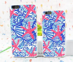 Lilly Pulitzer by Decor Enchanting Lilly Pulitzer Phone Case For Your Phone