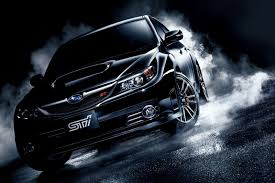 subaru hawkeye wallpaper subaru impreza wrx sti a very fast car for strong men http too