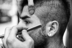 the original barber john u0027s