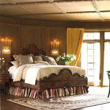 Hardware For Bedroom Furniture by Home Decoration Furniture For A Comfortable U Elegant Modern