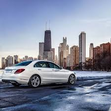 what is the highest class of mercedes 86 best mercedes c class images on mercedes