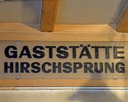 Bahnhofshaus Kaufen Der Hirschsprung Bahnhof Im Höllental Steht Zum Verkauf Kreis