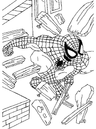 100 spiderman coloring book pages lego man coloring pages