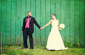 affordable wedding venues in virginia affordable virginia wedding venues here comes the guide