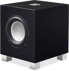 8 inch subwoofer home theater rel acoustics t 7i powered subwoofers for home theater systems