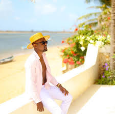 styling kenyan how male fshion bloggers in kenya are rocking the white shirt